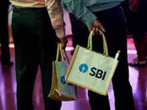 State Bank of India Q4 earnings on Tuesday, bank likely to report losses