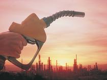 Oil-retailer-Thinkstock