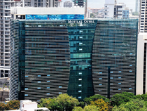 Motilal-Oswal-office-bccl