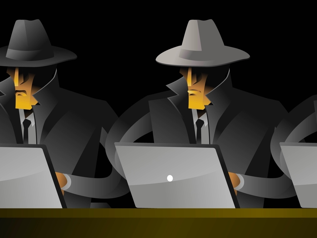 India's bug-bounty hunters are winning the day. Just not for India.