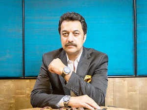 Shankar Sharma Exclusive: Must keep an open mind while investing in markets