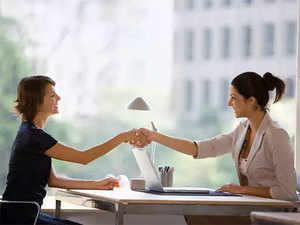 women-entrepreneurs-economic-times