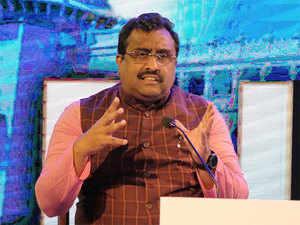 Ram-madhav-BCCL