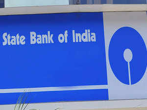 SBI reports loss of Rs 7,718 crore in Q4 as NPA provisions jump