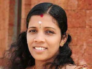 Kerala-nurse-bccl