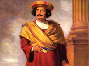 Remembering Raja Ram Mohan Roy on his 246th birth anniversary