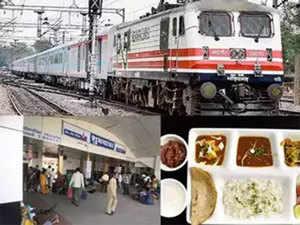 railwaycatering-Agencies
