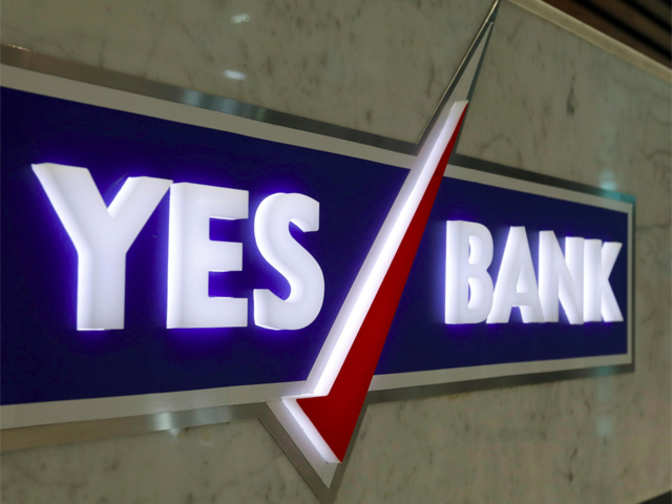 Yes Bank recovers 66% of original claim filed for Bhushan Steel