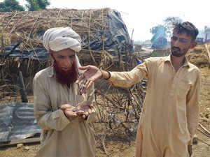 Pakistan-firing-pti