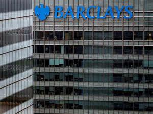 Barclays-reuters