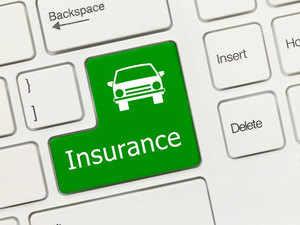 car-insurance1---thinkstock