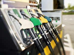 petrol-&-diesel-1