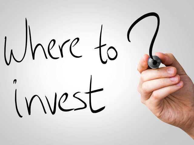 Image result for 12 popular investment options to choose from
