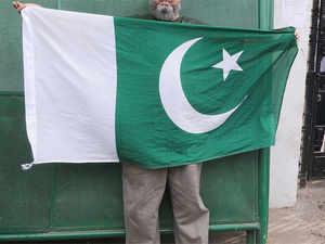 pakistani-flag--bccl