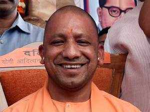 BJP taking no chances in Kairana, ministers in campaign fray