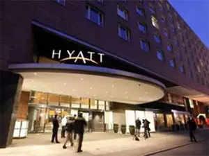 hyatt-Agencies