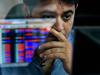 Trade setup: Nifty may continue fall; 200-DMA level key support