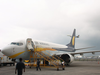 Jet Airways reports Q4 loss at Rs 1,045 crore