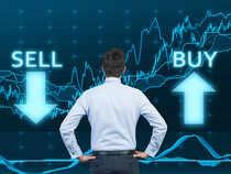 Buy-Sell-Thinkstock