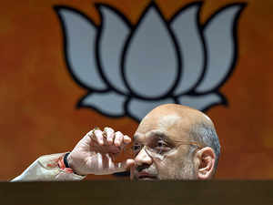 BJP LS Hope Hinges on Cong-JDS Fault Lines