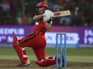 ipl ab de villiers announces sudden retirement from international