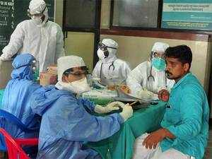 Can develop vaccine to fight Nipah if government asks for it, says Serum Institute