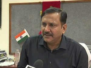 Uttar Pradesh: Extortion threats to 12 MLAs, Yogi govt sets up SIT to probe