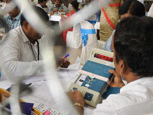 EVM,-vote-counting-BCCL