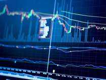 Stock market update: FMCG stocks up, but Godrej Industries cracks 3% despite reporting profit for Q4