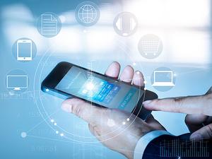 Tariff Plans Trai Tells Telcos To Give Their Tariff Plans Online
