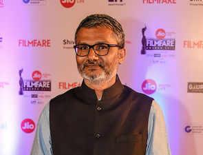 'Dangal' director Nitesh Tiwari announces next project, set for August 2019 release