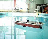 MIT develops 3D-printed 'roboat'