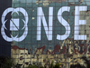 NSE NOW shuts down for brokers & sub-brokers on technical problem