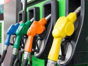 petrol-&-diesel
