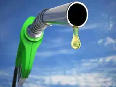 Fuel prices burn hole in pockets, public urges govt to tackle hike