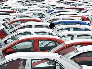 Car-sales-bccl