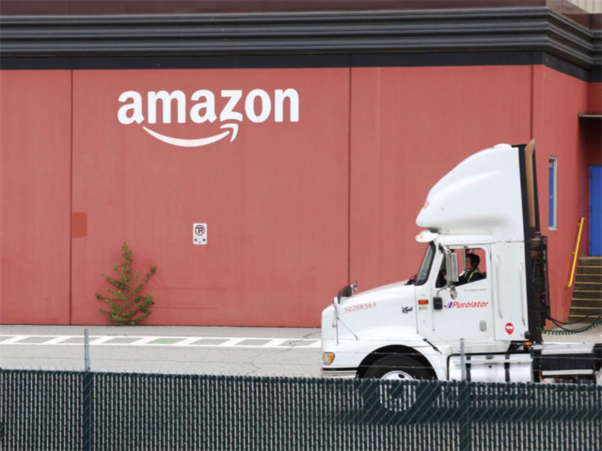 Amazon Return Policy: No more 'No questions asked': Amazon