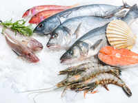 Planning to start a family? Consuming seafood-rich diet may up pregnancy chances