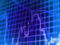 Stock market update: Britannia , Infosys, TCS hit 52-week highs