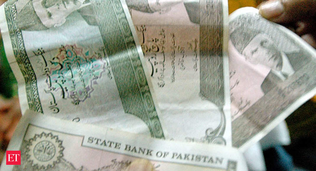 Pakistan Forex China Extends Currency Swap Deal With Pakistan The