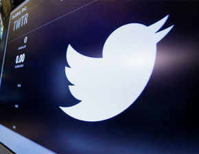 Twitter will play a major role in US mid-term polls, introduces election labels for candidates