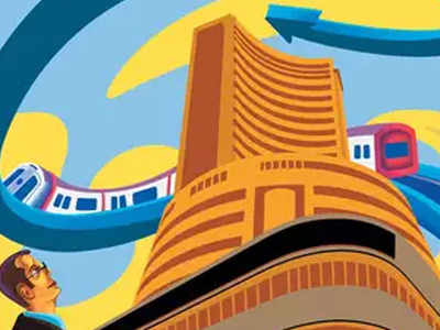 Sensex jumps 318 pts, Nifty reclaims 10,500; IT, bank stocks rally
