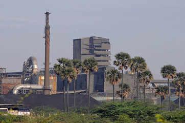 Tamil Nadu seeks permanent closure of Vedanta's copper smelter: Officials