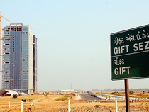 giftcity-bccl