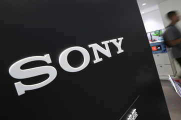Sony plans raising local sourcing to offset import duty hike