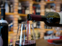 wine-AP