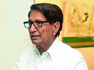 Kairana bypoll to decide RLD position in Front