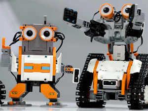 robot-ap