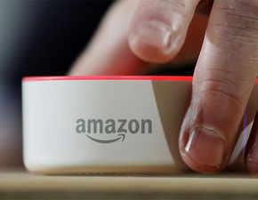 Amazon Alexa overhears family's private conversation, sends it to random contact