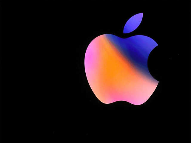 Apple wins $539 million after Samsung loses patent bet